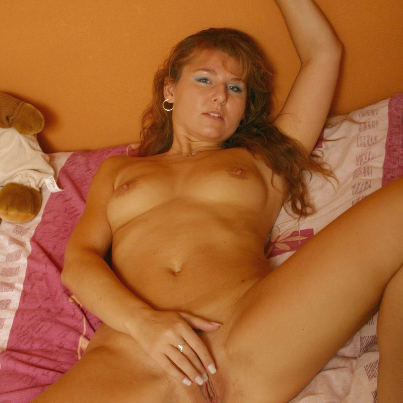 Rencontre coquine gwendolyn